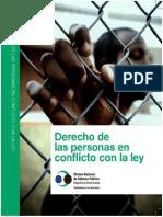 Derecho de las personas en conflicto con la ley.pdf