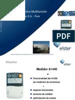 A1440 Presentación ESP