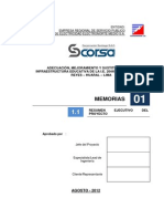 01 Resumen ejecutivo.docx