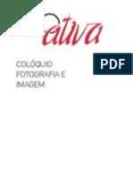 catálogo_fotoativa_Colóquio