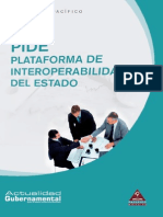 Plataforma de Ire Del Estado
