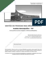 APOSTILADEGESTaODEPESSOAS-TST.pdf