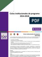 CIP_2014-2018