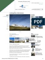 RAVN Arkitektur _ ArchDaily