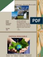 Energia Renovable Final Final