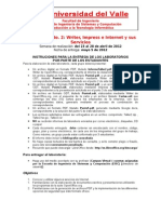 Laboratorio No. 2 - Writer - Impress e Internet y Sus Servicios - 2012-04-21