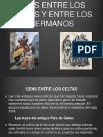 GENS CELTAS Y GERMANOS.pptx