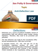 111880569 10 a Anti Defection Law