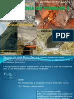 GeotécniaTúneles2