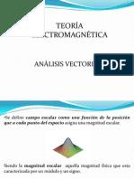 TEORIA_ELECTROMAGNETICA_PARTEI