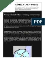 Transporte de Fluidos Bombas y.html