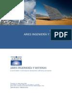Aries Energy References Dec 13