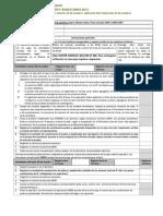Archivo-526065118fe23check List Examinador 6º Basico
