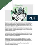 Diseño gráfico.docx