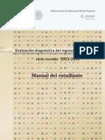 manualdelestudiantepropedeutico2013