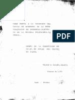 Tesis Linea Paute - Duran.pdf