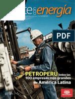 RevistaGenteConEnergiaAbril2014.pdf