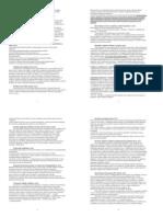 Subiecte TD Microbiologie