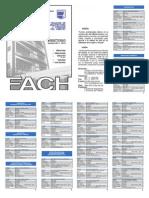 2013 07 10 Directorio PDF(1)