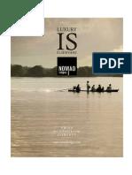 presentation Nomad lodges Invest..pdf