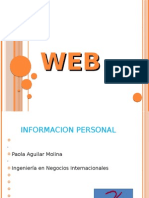 WEB[1]