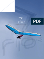 Whats New Rio 2 Mk 3
