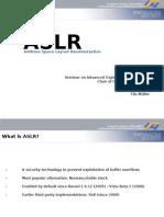 ASLR - Address Space Layout Randomization.pdf