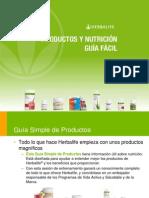 Guiasencillaproductos Herbalife 130330085925 Phpapp01