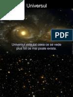 [T.I.C.] - Universul
