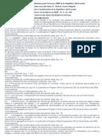 CODIGO+DE+PROCEDIMIENTO+PENAL