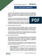 6. Capítulo III Linea Base Ambiental 1,2,3.pdf