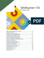 WinRunner 7