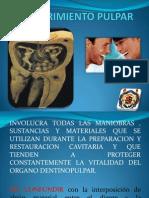 recubrimientopulpar-091113135925-phpapp01