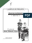 AC EP Matematicas 2010