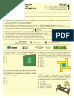 pf1n1-2014-Obmep