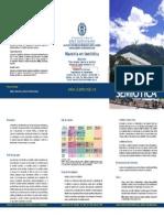 Guía - Maestria_semiotica Plan Estudios