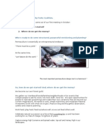 Jcpc Draft Proposal 11-23-09