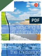 OI Cisper Recycling Brochure_FINAL-APAC