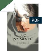 Luz Na Mente