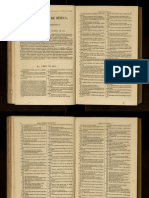 El Libro de Oro -Seneca