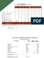 3. Jornales Mo 2013-2014 Obras Gr-caj