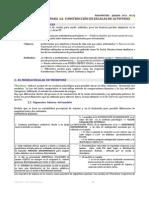 T3 PSCMTR_Técnicas Para Construcción de Escalas de Actitudes