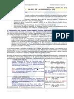 T7 PSCMTR_Validez de Las Inferencias II