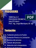 Piro Prog
