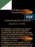 Cal Za Duras