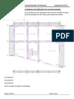 Análisis sísmico dinámico de edificación de concreto armado 02.docx