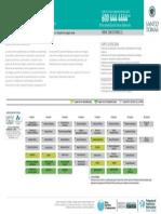 Ip Ingenieria Electricidad Industrial.pdf