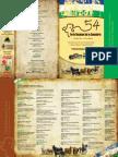 PLEGABLE FERIA DEFINITIVO.pdf