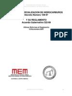1.3.12 Ley de Comercialización de Hidrocarburos