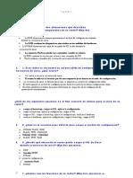 CCNA2-CAPITULO1